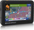 Rand McNally IntelliRoute TND 520
